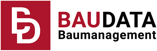 Bau-Data Baumanagement
